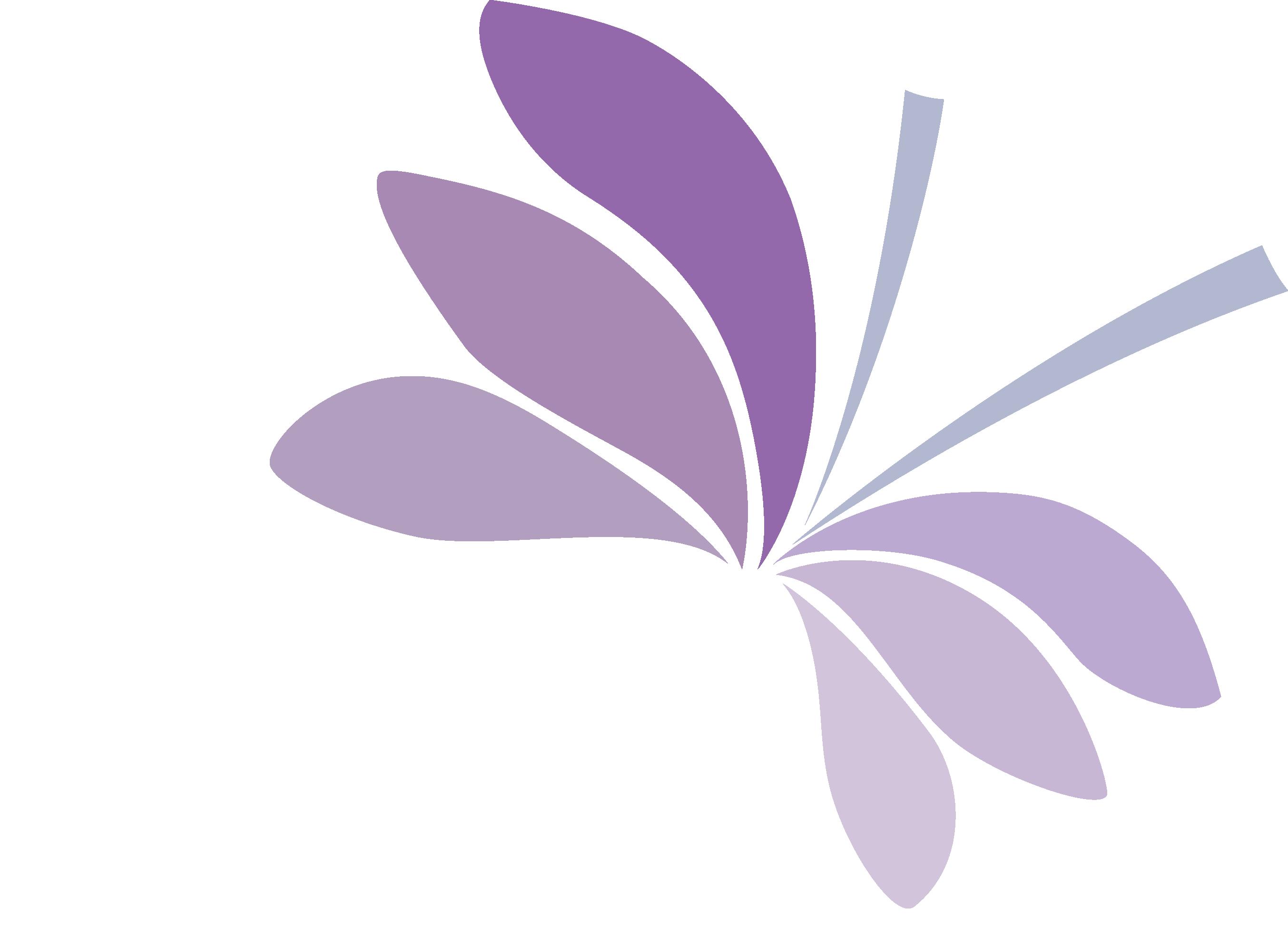 NAbij Arnhem
